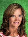 Dr. Ruth Reimer : Principal