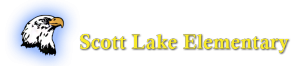 Scott Lake Elementary