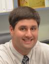 Ron Kaufmann, Jr. : Assistant Principal